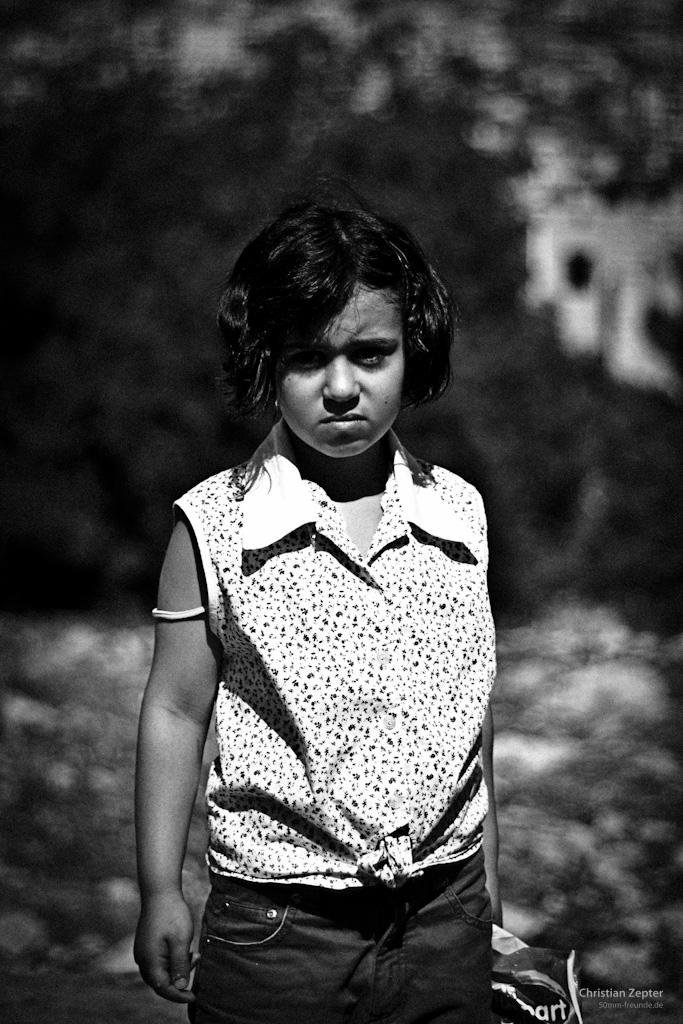 palestine-faces-1