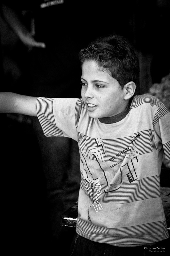 palestine-faces-3