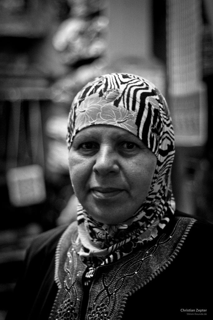 palestine-faces-5
