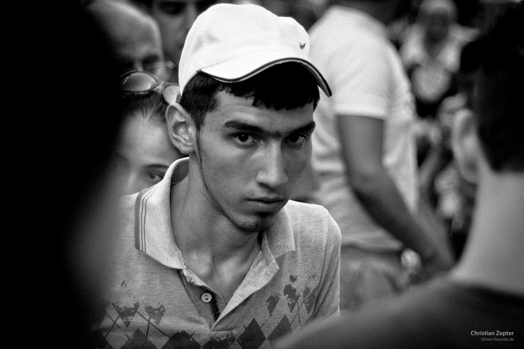 palestine-faces-7