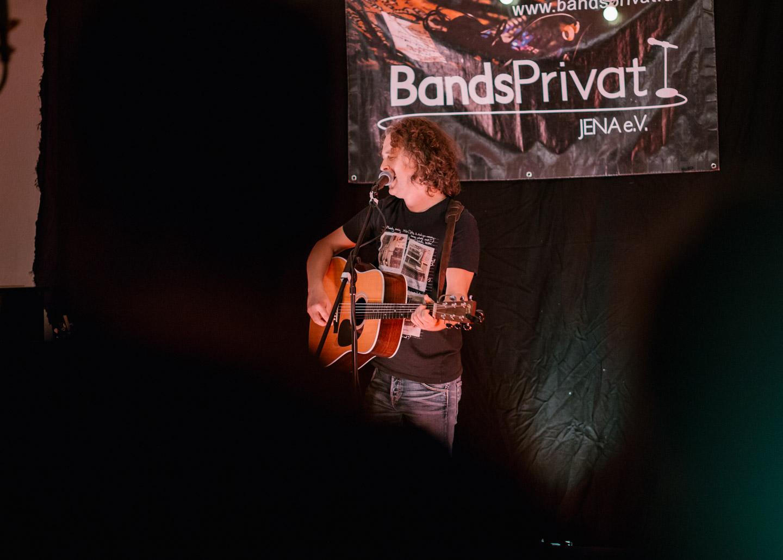 20161015_bandsprivat_17